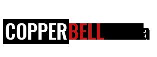 Copper bell media
