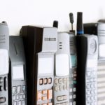 Mobile Phones and Development: Mobile Telephony Changes the Lives of Millions of People