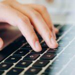 Top digital business solution for making online deals